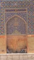 Iranian-Travel-Agency (5)